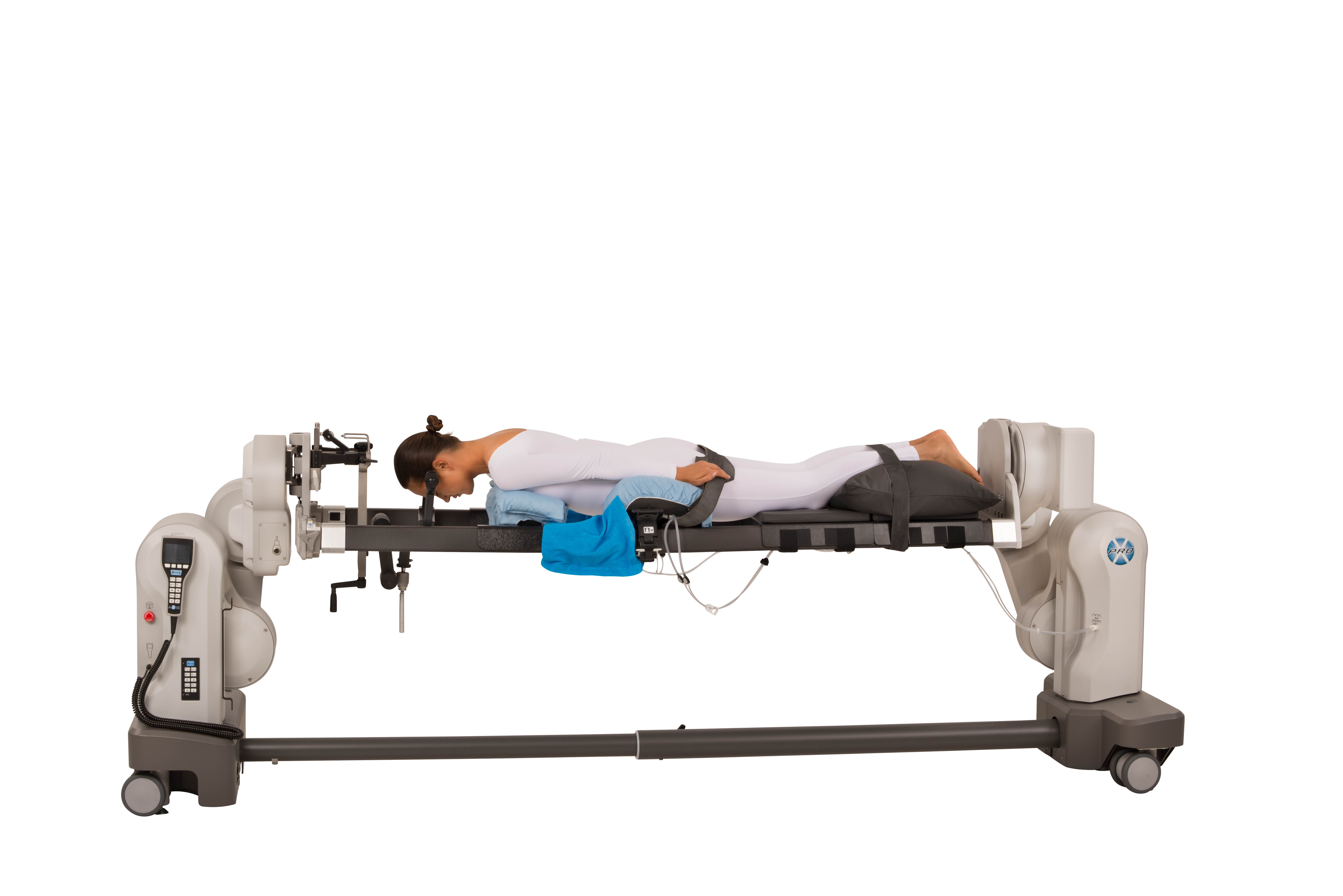surgical supine positions - HD7360×4912