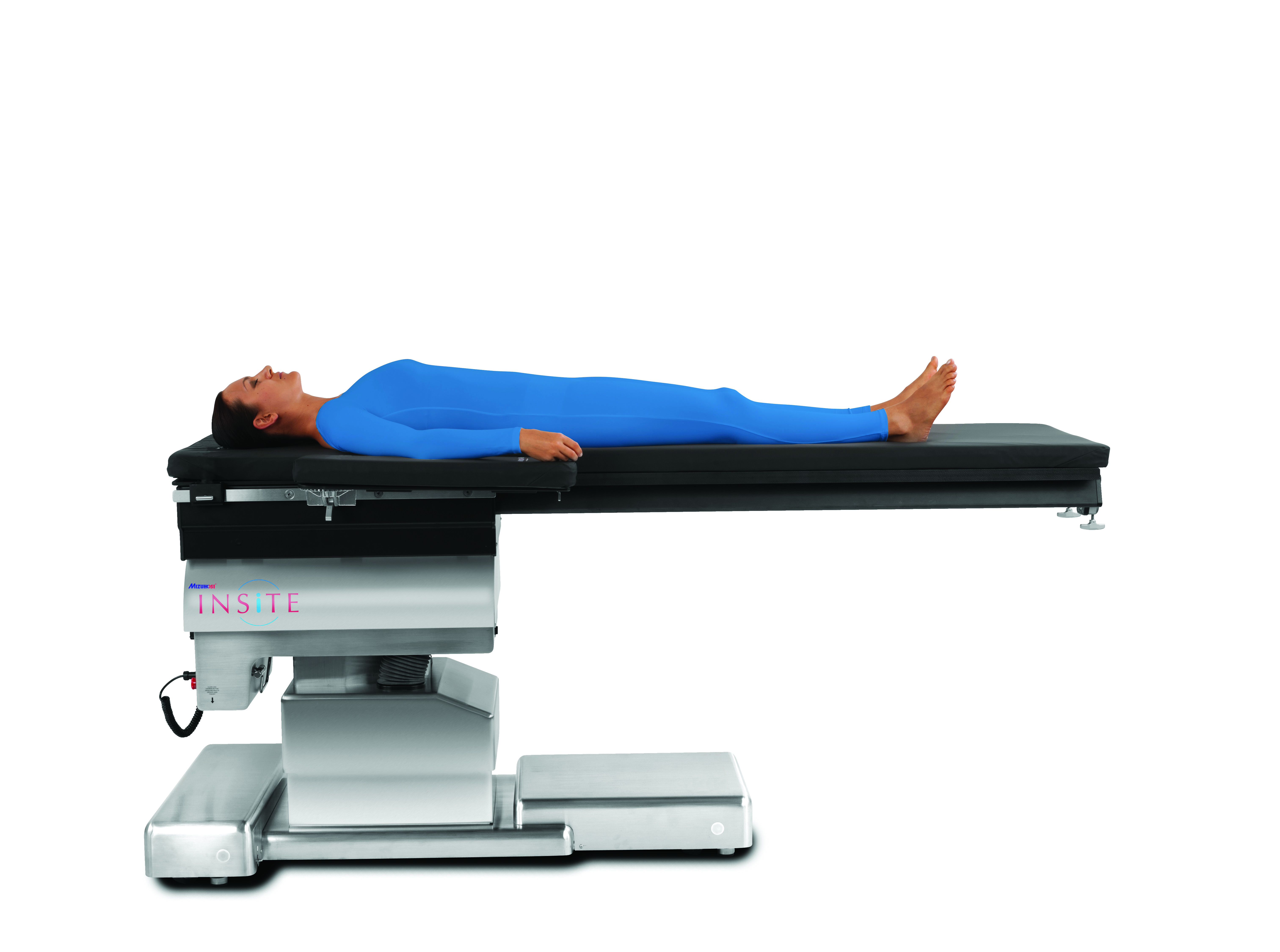 surgical supine positions - HD6048×4500
